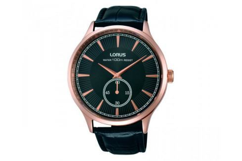 Lorus RN410AX9 Hodinky