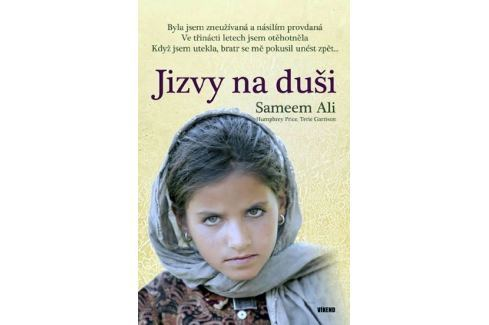Ali Sameen: Jizvy na duši Biografie