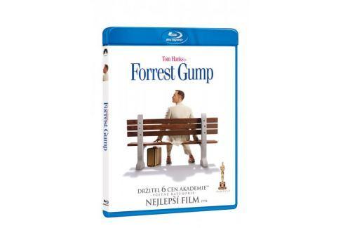 Forrest Gump    -  Blu-ray Drama