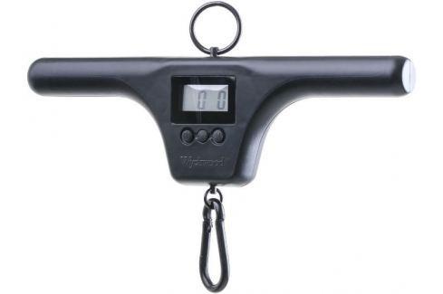 Wychwood Váha Dual Screen T-Bar Scales Váhy
