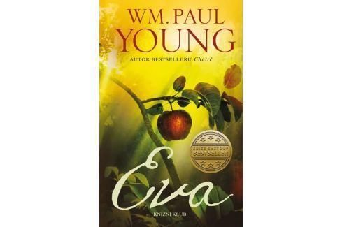 Young William Paul: Eva Světová současná