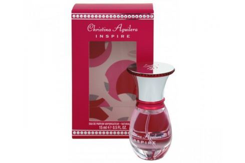 Christina Aguilera Inspire - EDP 100 ml Dámské parfémy