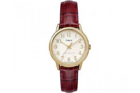 Timex Easy Reader Signature Edition TW2R65400 Hodinky
