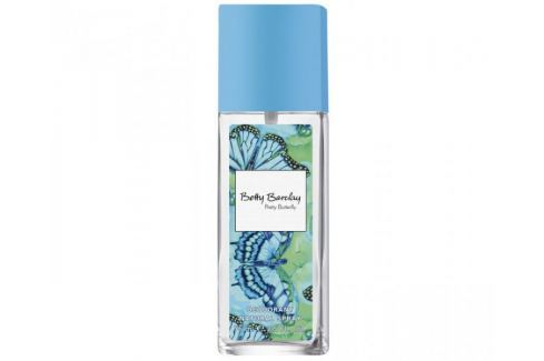 Betty Barclay Pretty Butterfly deodorant s rozprašovačem 75 ml Dámské parfémy