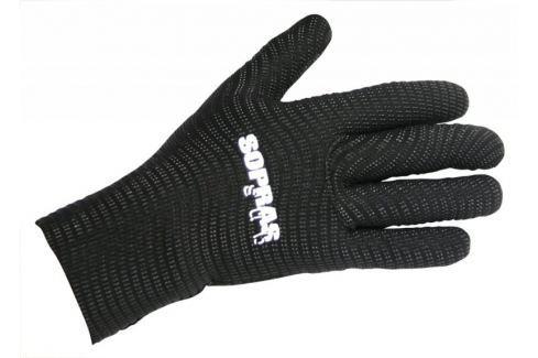 SOPRASSUB Rukavice 3 mm superstrech, L Neoprenové rukavice