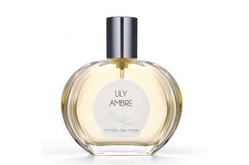Aimée de Mars Lily Ambre EDP 50 ml Kosmetika na cesty