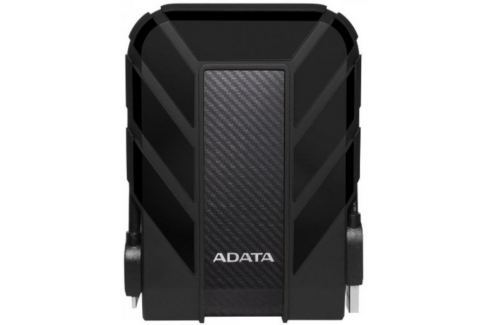 Adata HD710P 3TB External 2.5