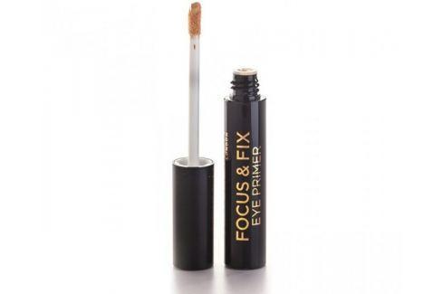 Makeup Revolution Podkladová báze pod oční stíny (Focus & Fix Eye Primer) Original 6 g Podkladové báze