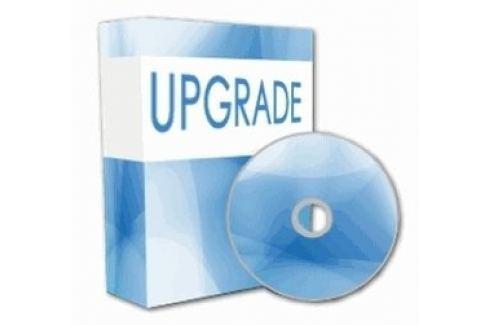 DIVESOFT Upgrade FREEDOM Advanced Nitrox na Full Trimix Příslušenství pro počítače