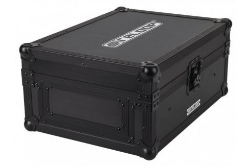 RELOOP Premium Clubmixer Case Case DJ kufry, obaly, futrály