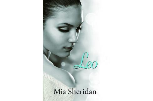 Sheridan Mia: Leo Erotika, sex