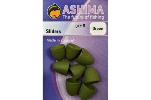 Ashima olůvka Sliders Ostatní zátěže