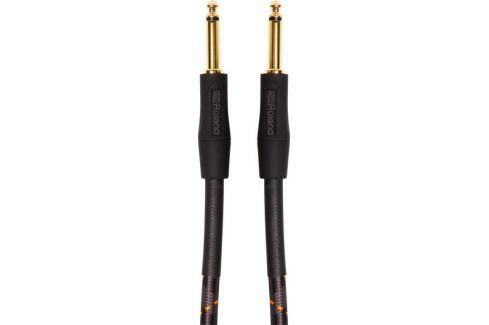 Roland RIC-G3  Nástrojový kabel Nástrojové kabely
