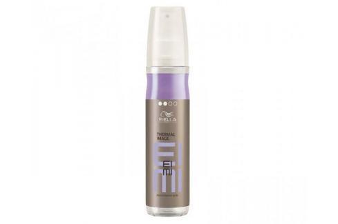 Wella Professional Sprej pro tepelnou ochranu vlasů EIMI Thermal Image 150 ml Spreje na vlasy