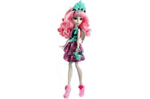 Monster High Party Ghoulka Rochelle Goyle Barbie