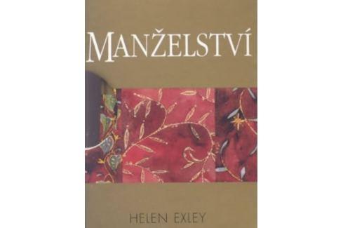 Exleyová Helen: Manželství Lexikony, encyklopedie