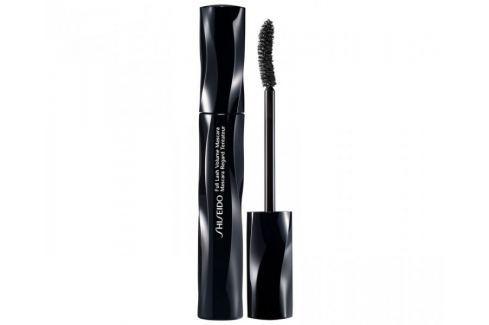 Shiseido Řasenka pro maximální objem (Full Lash Volume Mascara) 8 ml (Odstín BK901 Black) Řasenky
