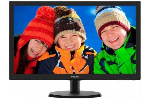 Philips 223V5LSB (223V5LSB/00) LCD monitory