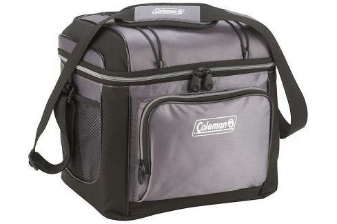 Coleman Can Cooler 24 Chladící tašky