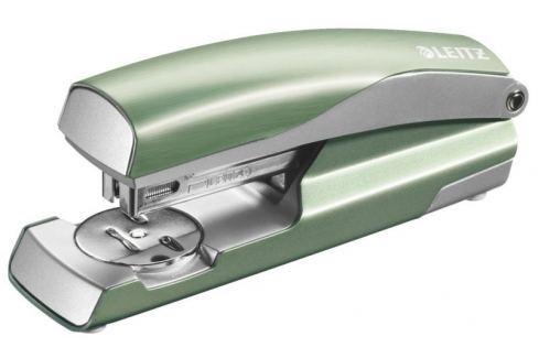 Sešívač Leitz NeXXt Style 5562 celadonově zelený 30 listů Sešívače