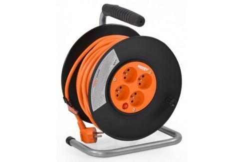 Hecht 420153 Prodlužovací kabely