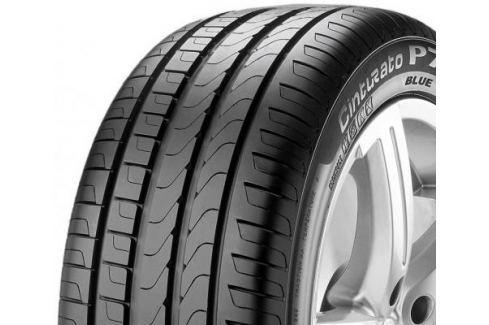 Pirelli P7 Cinturato Blue 235/45 R17 97 W - letní pneu Letní