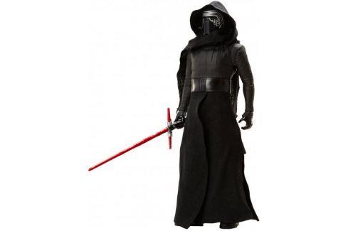 ADC Blackfire Epizoda VII Lead Villain - figurka 75 cm Sběratelské figurky