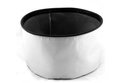 Moveto Filtrační vak pro vysavač MF1200K Vysavače na popel, filtry