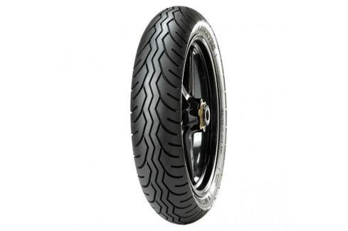 Metzeler 120/90 - 18 M/C 65H TL Lasertec zadní Moto pneu