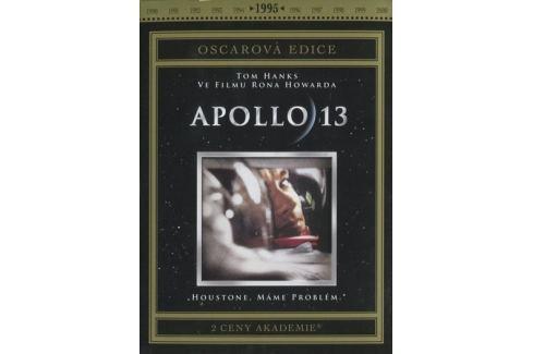 Apollo 13   - DVD Drama