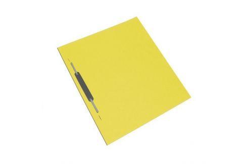 Rychlovazač ROC žlutý Mapy a rychlovazače