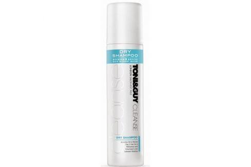 Toni&Guy Suchý šampon (Dry Shampoo) 100 ml Šampony