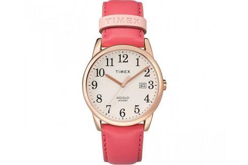 Timex Easy Reader TW2R62500 Hodinky