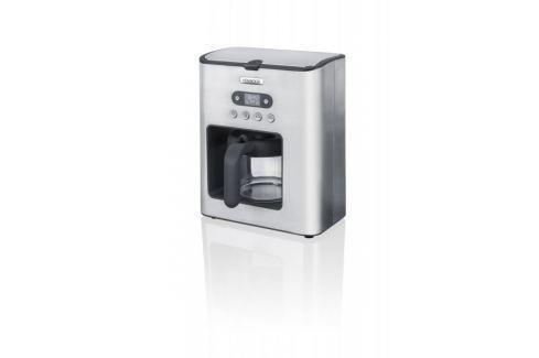 Kenwood CMM 610 Espressa, kávovary