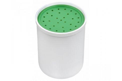 Zeus OASA filtrační vložka (Odstín Červené víčko) Vodní filtry, filtrační vložky