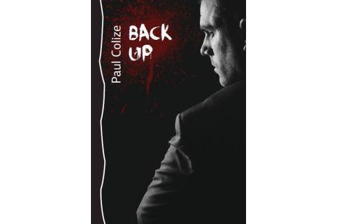 Colize Paul: Back up Krimi, detektivky