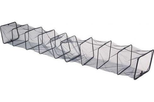 MIVARDI Vezírek Easy Square 3,5 m  50 x 45cm Vezírky, vaky