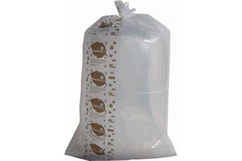 HBABio Pytle na zahradní odpad - 120 l (5 ks) Ekopytle na odpad a bioodpad