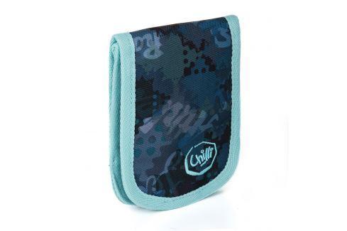 Kapsička na krk Topgal CHI 856 D - Blue Kapsičky na krk