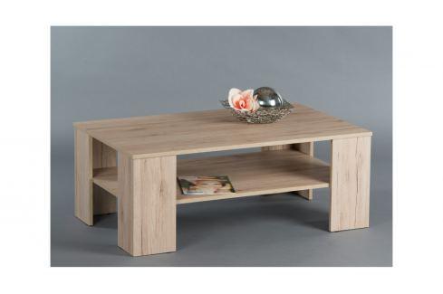 Konferenční stolek HEMNES Stoly a stolky