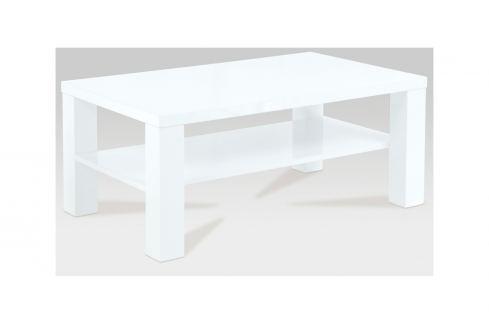 Konferenční stolek CORDOBA Stoly a stolky