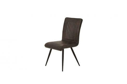 Jídelní židle NICO Židle
