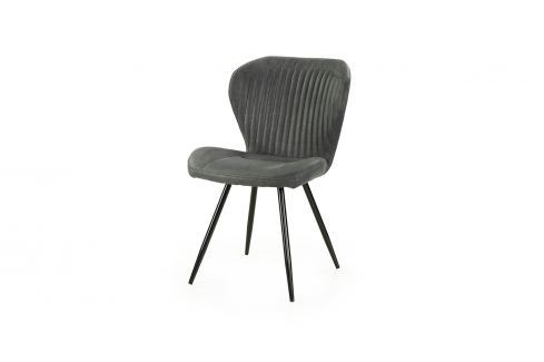 Židle DUREN Židle