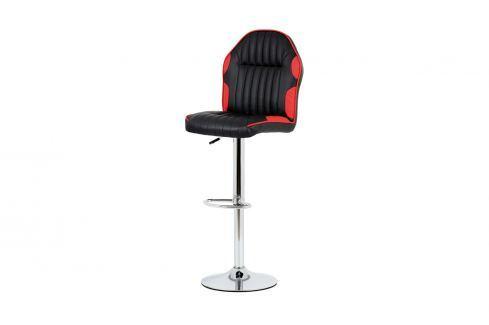 Barová židle ZAMBEZI ZAMBEZI Židle