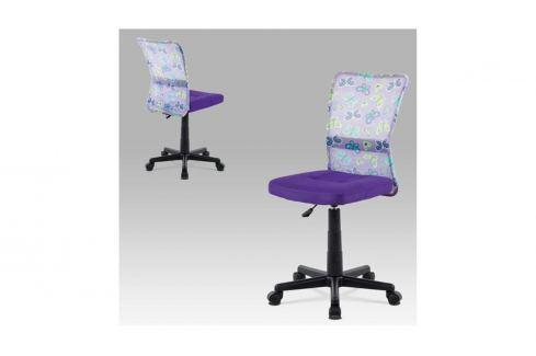 Kancelářská židle BAMBI Židle