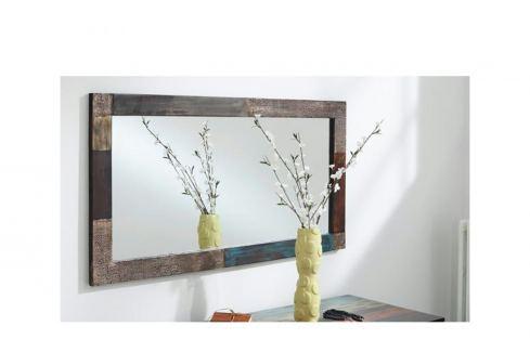 Zrcadlo GOA 3513 Zrcadla